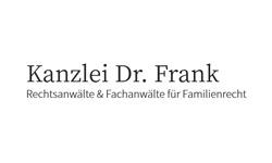 Kanzlei_Dr_Frank
