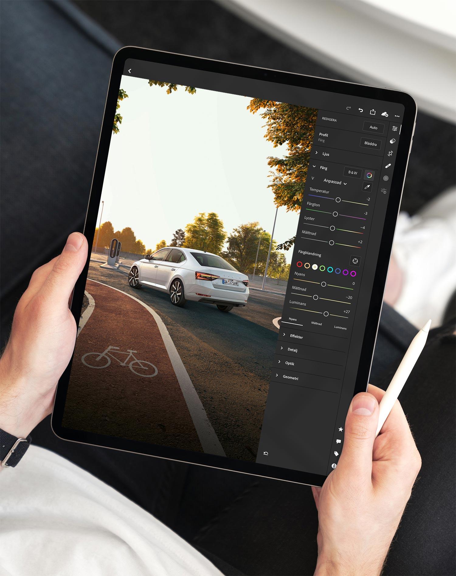 E-Autos und E-Mobilität